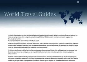 hcaa-eleng.gr