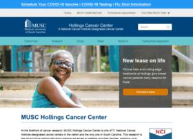 hcc.musc.edu