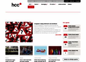Hccnet.nl