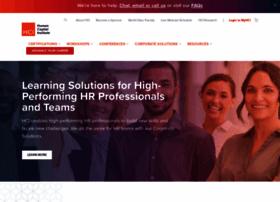 Hci.org