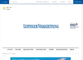 hcl.lvz-online.de
