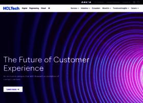 hcltech.com