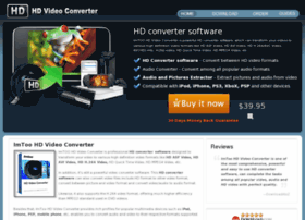 hd-converter-software.com-http.com