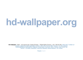 hd-wallpaper.org
