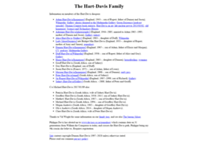 hd.org