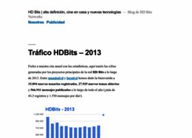 hdbits.es