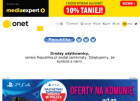 hdksmz.republika.pl