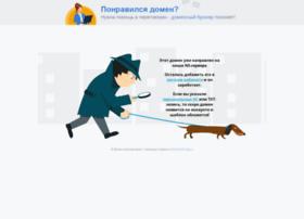hdtv-hiend.nnm.ru