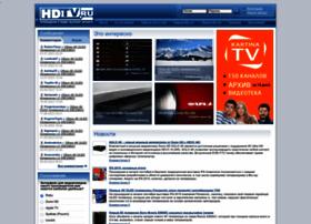 hdtv.ru