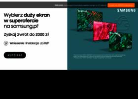 hdtvpolska.com