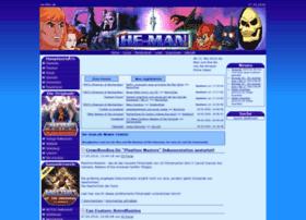 he-man.de