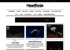 headfonia.com