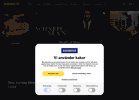 headweb.com