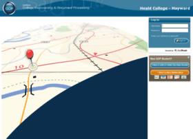 Healdhayward.gdp11.com