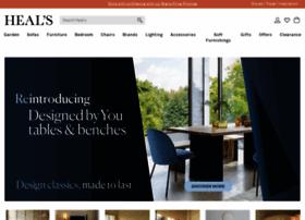 heals.co.uk