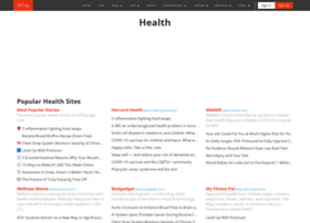 health.alltop.com