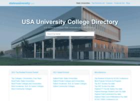 health.stateuniversity.com