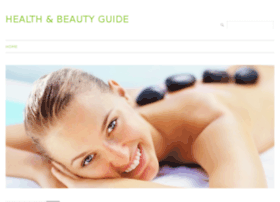 healthbeauty-guide.com