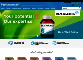 Healthchemist.com