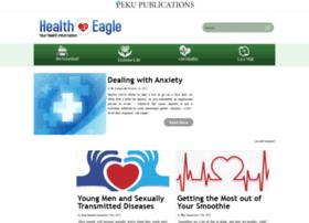 healtheagle.com