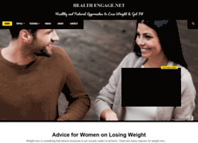 healthengage.net