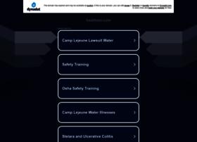 healthezi.com
