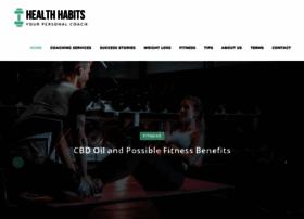 healthhabits.ca
