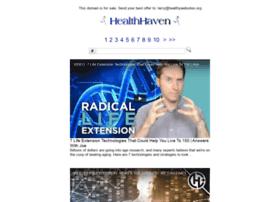 healthhaven.com