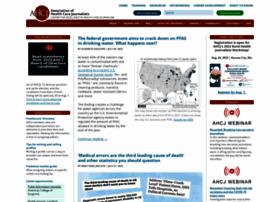 healthjournalism.org