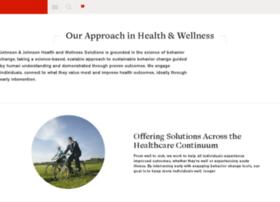 healthmedia.com