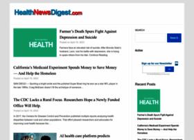 healthnewsdigest.com