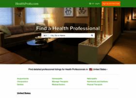 healthprofs.com