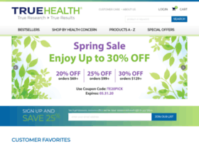 healthresources.net