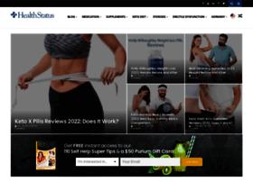 healthstatus.com