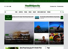 healthtipscity.com