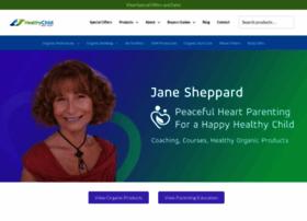 healthychild.com