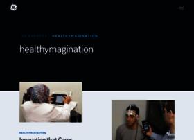 healthymagination.com