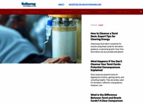 healthynewage.com
