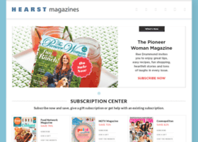 hearstmags.com