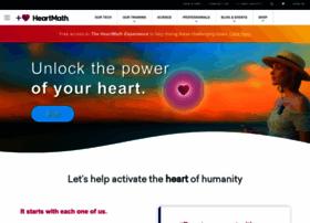 heartmath.com