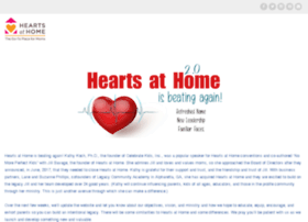 heartsathome.org