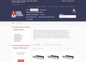 heater-store.com