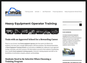 heavy-equipment-training.com