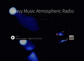 heavy-music.ru
