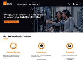 hebergementweb.orange-business.com