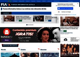 hechos.tv