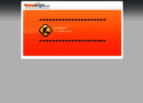 hecube.net