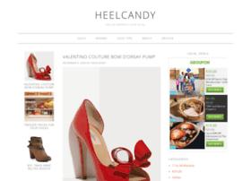 heelcandy.com