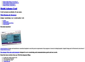 heidicool.com