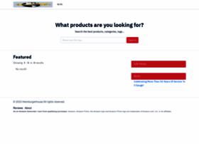 heimburgerhouse.com